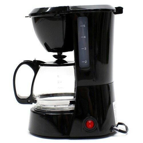 ヒロコーポレーション コーヒーメーカー CM-101(1台)の写真