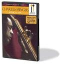 (DVD) チャールス・ミンガス/ライブ・イン '64 【Charles Mingus - Live in '64】