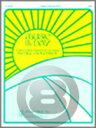 (楽譜) B モレンホフ/ミュージック オブ ザ デイ(CD付) (Bill Molenhof - Music Of The Day (Book w/CD)