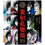 ミュージカル『刀剣乱舞』 ~真剣乱舞祭 2016~/Blu-ray Disc/EMPB-0003