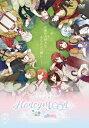 明治東亰恋伽 ハイカラ浪漫劇場 ~Honeymoon~/DVD/ MAGES. FPBD-0540