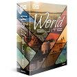 UVI World Suite