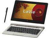NEC LaVie U PC-LU550TSS