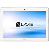 NEC LaVie Tab E PC-TE510HAW