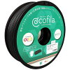 ECF-PS175-BK エコリカ 3Dプリンター用 リサイクルフィラメント 黒 エコ・フィラ ECFPS175BK