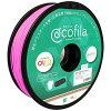ECF-PS175-PK エコリカ 3Dプリンター用 リサイクルフィラメント ピンク エコ・フィラ ECFPS175PK