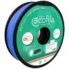 ECF-PS175-BU エコリカ 3Dプリンター用 リサイクルフィラメント 青 エコ・フィラ ECFPS175BU