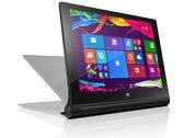 lenovo YOGA Tablet 2 with Windows 59435738