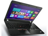 Lenovo ThinkPad E550 Core i5-5200U/ 4/ 500/ SM/ Win7-DG/ 15.6 20DF006DJP