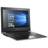Lenovo レノボ 11.6型ノートPC Office付き・Win10 Lenovo S21e プラチナシルバー 80M40048JP 2015年最新モデル