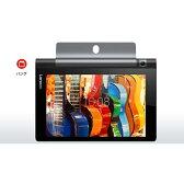 Lenovo ZA0A0024JP YOGA Tab 3 8 Qualcomm MSM8909/ 2/ 16/ And5.1/ 8/ LTE
