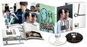 blank13 Blu-ray/Blu-ray Disc/TCBD-0765画像
