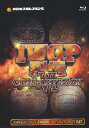 IWGP烈伝COMPLETE-BOX VI/Blu-ray Disc/ TCエンタテインメント TCBD-0781