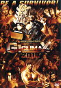 G1 CLIMAX2018/DVD/ TCエンタテインメント TCED-4315