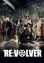 舞台「RE:VOLVER」Blu-ray/Blu-ray Disc/ TCエンタテインメント TCBD-0806