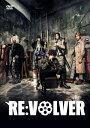 舞台「RE:VOLVER」DVD/DVD/ TCエンタテインメント TCED-4333