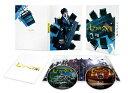 七つの会議 豪華版Blu-ray/Blu-ray Disc/ TCエンタテインメント TCBD-0860