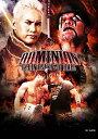 DOMINION2019.6.9 in OSAKA-JO HALL/DVD/ TCエンタテインメント TCED-4700