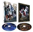 舞台「文豪とアルケミスト 綴リ人ノ輪唱」DVD/DVD/ TCエンタテインメント TCED-5378