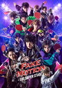 「FAKE MOTION -THE SUPER STAGE-」DVD/DVD/ TCエンタテインメント TCED-5829