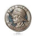 "ONE PIECE オリジナルサウンドトラック""NEW WORLD""/CD/EYCA-11069画像"