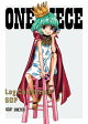 "ONE PIECE Log Collection""SOP""/DVD/EYBA-11408"