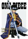 "ONE PIECE Log Collection""SABO""/DVD/EYBA-11412画像"