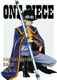 "ONE PIECE Log Collection""SABO""/DVD/EYBA-11412"