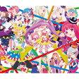 プリパラ☆ミュージックコレクション season.3 DX/CD/EYCA-11453