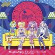 アイドルタイムプリパラ♪ソングコレクション ~ゆめペコ~DX/CD/EYCA-11460