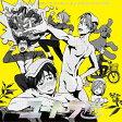 ユートラ■/ユーリ!!! on ICE オリジナル・サウンド・トラックCOLLECTION/CD/EYCA-11464