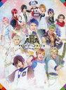 舞台KING OF PRISM -Over the Sunshine!- DVD/DVD/ エイベックス・ピクチャーズ EYBA-11801