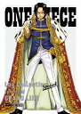 """ONE PIECE Log Collection Special""""Episode of GRANDLINE""""/DVD/ エイベックス・ピクチャーズ EYBA-12404"""