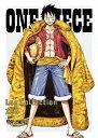 """ONE PIECE Log Collection""""ZOU""""/DVD/ エイベックス・ピクチャーズ EYBA-12512"""