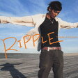 RIPPLE/CD/YRCN-11040