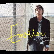 Emotion/CDシングル(12cm)/YRCN-10074