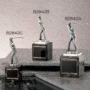 ASACO(アサコ)ブロンズ B2842C【Bronzes】