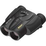 Nikon ACULON T11 8-24X25 ブラック
