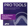 Annual Upgrade Plan Reinstatement for Pro Tools ky 9935-66087-00