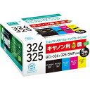 ecorica ECI-C325+3265P/BOX