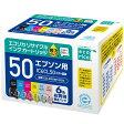 ecorica インクカートリッジ ECI-E506P/BOX