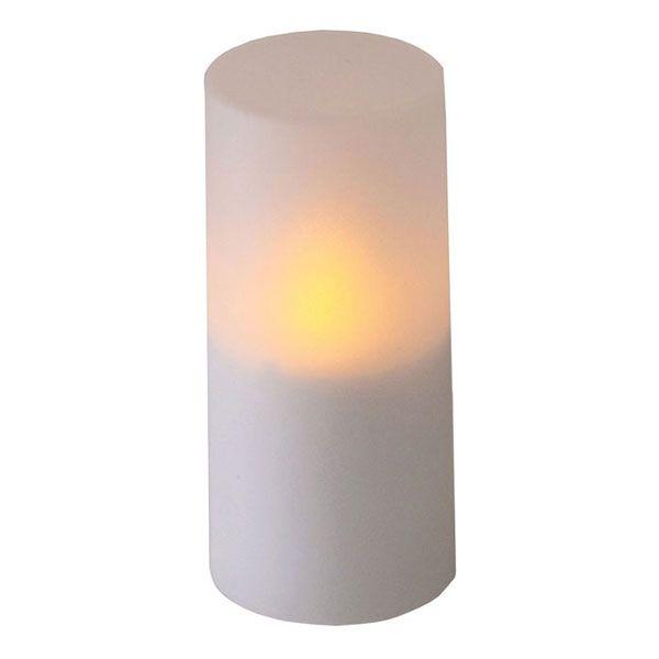 ディクラッセ LA5355FR LED candle クオーレの写真