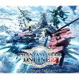 ファンタシースターオンライン2 オリジナルサウンドトラック Vol.5/CD/WWCE-31394