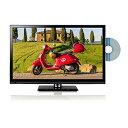 レボリューション24型DVDプレーヤー内蔵液晶テレビZM-S24TV