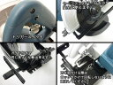 DIY用品 電動工具 丸のこ 刃付 Y-CT-01