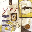 YES イエス VERY BEST OF:HIGLIGHT CD