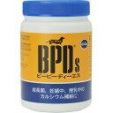 BPDs 犬用(600g) サンユー研究所