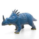 FAVORITE(フェバリット) 恐竜フィギュアスティラコサウルス ビニールモデル