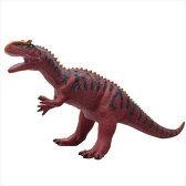 FD-315~アロサウルス~ビニールモデル