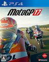MotoGP 17/PS4/PLJM16032/A 全年齢対象画像